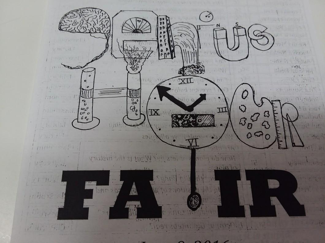 GH Fair