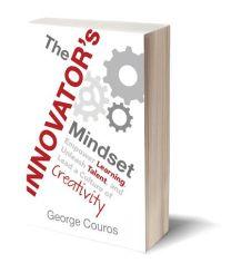 innovator