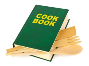 cookbook_generic.jpg