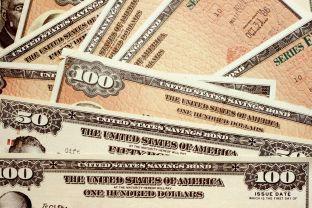 US Savingsbond