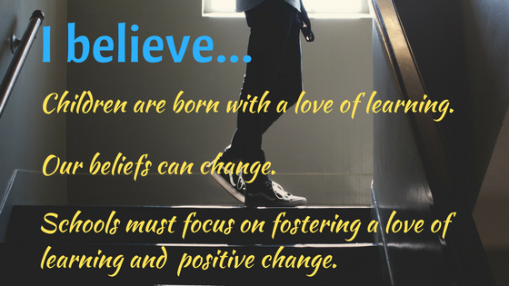I believe- (2).png