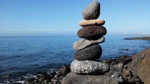 Rock balance.jpeg