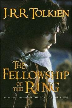 Lordof Rings