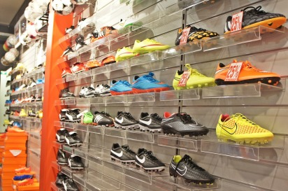 Soccercleats.jpg